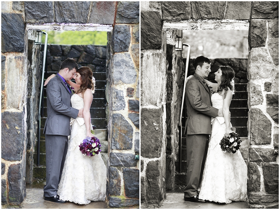 Our Amazing Asheville, NC Wedding Photographer: Katy Cook Photography