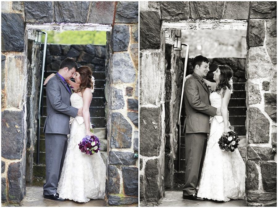 Our Amazing Asheville, NC Wedding Photographer: Katy Cook Photography