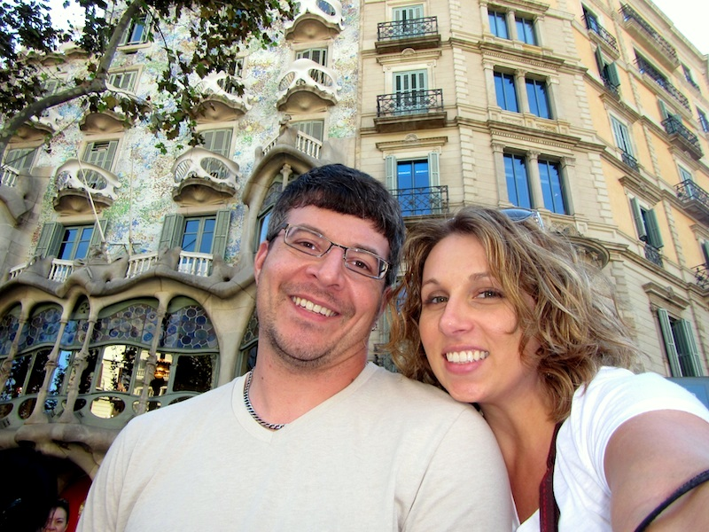 barcelona-casa-batillo-outside